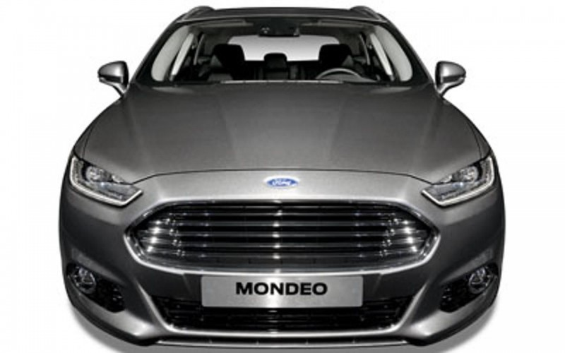 Skatt utleie august 2016 for Ford motor company lease deals